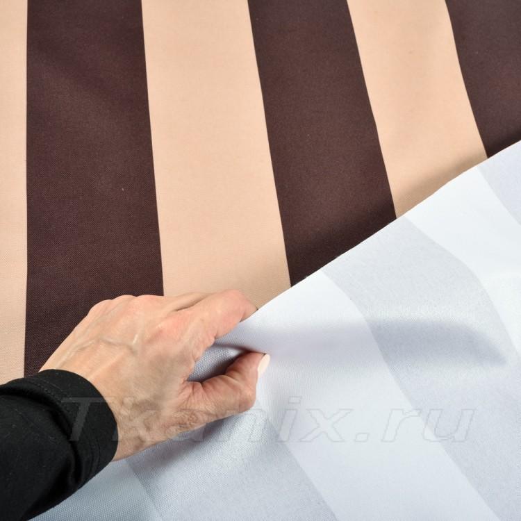 Что такое ткань оксфорд 600 купить элитные ткани в москве